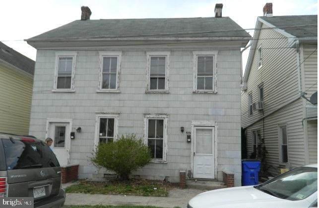 337-339 South Street - Photo 1