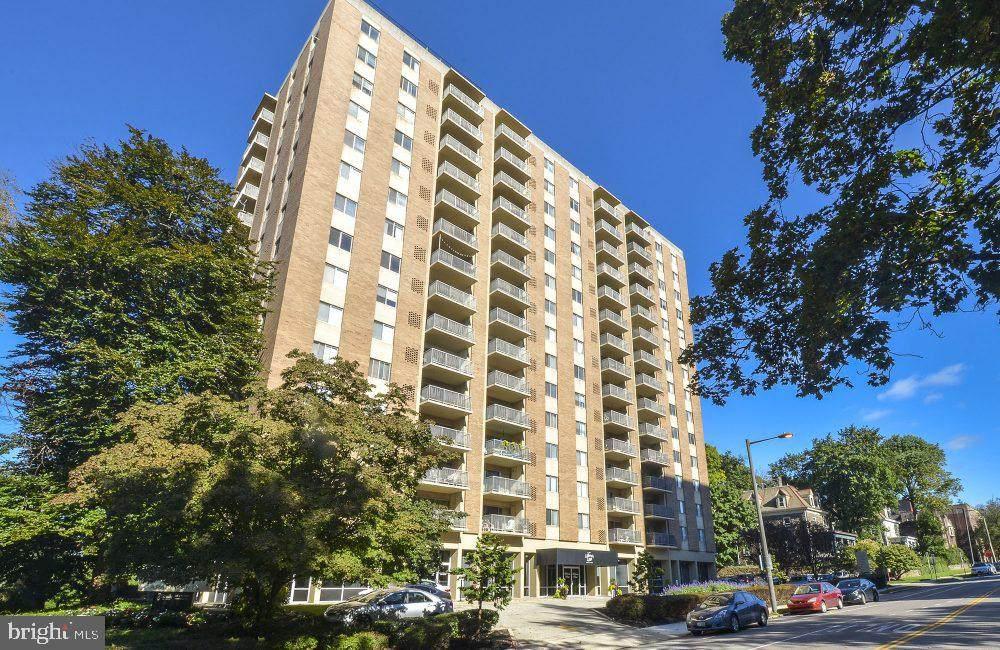 515 W Chelten Avenue - Photo 1