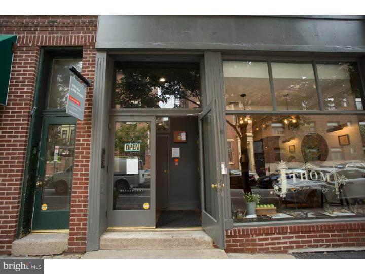 922 Pine Street - Photo 1