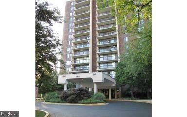 7401 Westlake Terrace - Photo 1