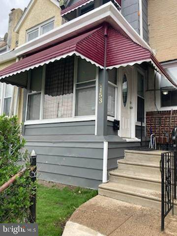 7153 Clover Lane, UPPER DARBY, PA 19082 (#PADE543572) :: RE/MAX Main Line