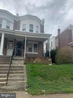 324 Gilham Street, PHILADELPHIA, PA 19111 (#PAPH1006896) :: Lucido Agency of Keller Williams