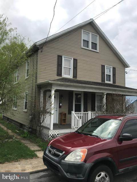 500 - 504 Elm Avenue, CHAMBERSBURG, PA 17201 (#PAFL179254) :: Liz Hamberger Real Estate Team of KW Keystone Realty