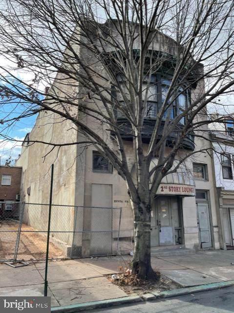 612 Franklin Street - Photo 1