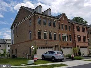 7531 Pelham Way, HANOVER, MD 21076 (#MDAA465064) :: Jacobs & Co. Real Estate
