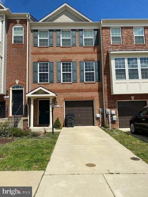11352 Sandestin Place, WHITE PLAINS, MD 20695 (#MDCH223690) :: Jennifer Mack Properties
