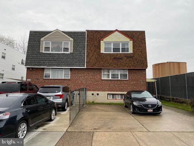 10620 Evans Street, PHILADELPHIA, PA 19116 (MLS #PAPH1007188) :: Maryland Shore Living   Benson & Mangold Real Estate