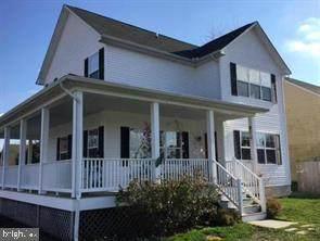 313 N School Street, GREENSBORO, MD 21639 (#MDCM125382) :: Shamrock Realty Group, Inc