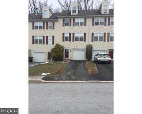 328 Eliot Circle, COATESVILLE, PA 19320 (#PACT533876) :: ExecuHome Realty