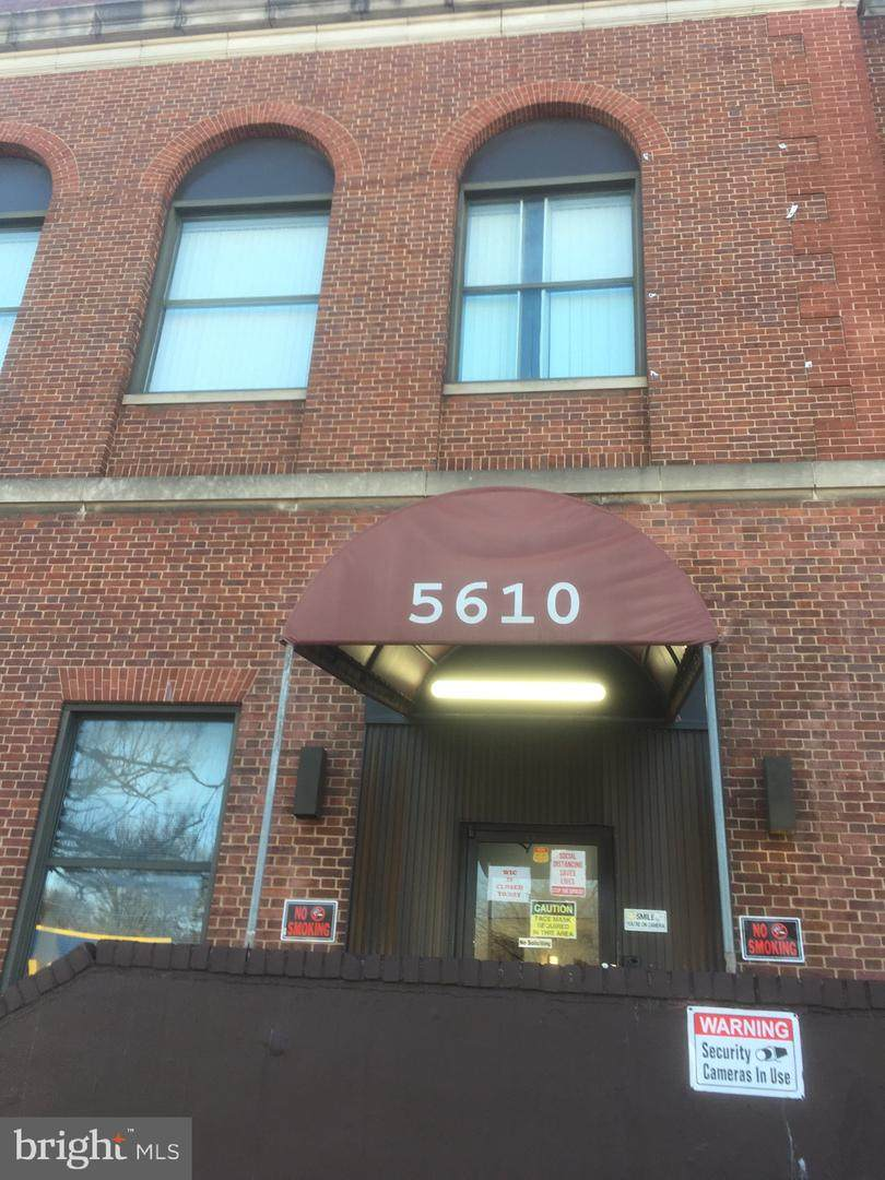 5610 Harford Road - Photo 1