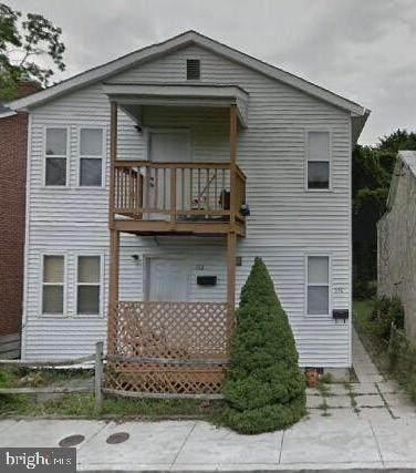 552 Freemont Street - Photo 1