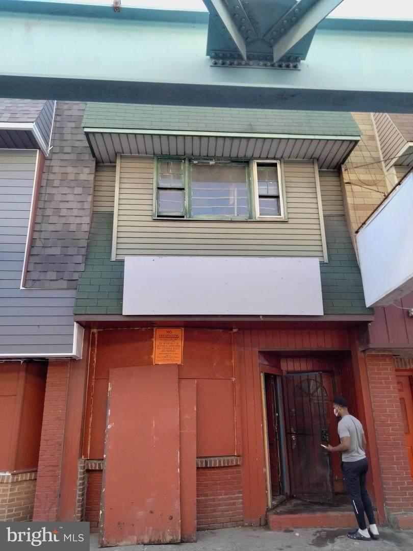 3407 Kensington Avenue - Photo 1