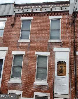 355 Tree Street, PHILADELPHIA, PA 19148 (#PAPH1007794) :: Bob Lucido Team of Keller Williams Lucido Agency