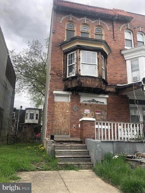 59 Colonial Avenue, TRENTON, NJ 08618 (#NJME311002) :: The Lux Living Group