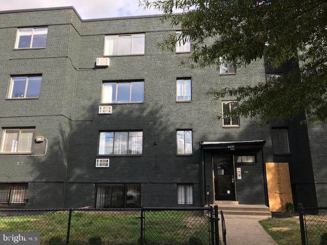 4430 Martin Luther King Jr Avenue - Photo 1