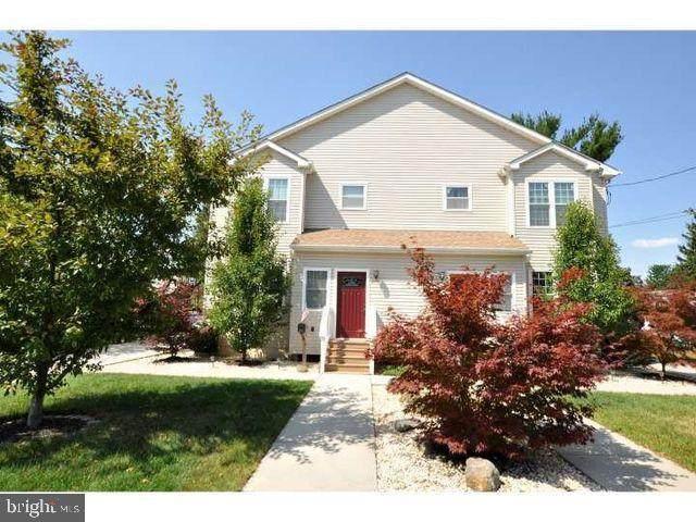 Chestnut Street, DELRAN, NJ 08075 (#NJBL395666) :: Shamrock Realty Group, Inc