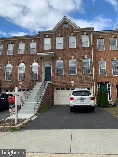25151 Cutgrass Terrace, ALDIE, VA 20105 (#VALO435982) :: Pearson Smith Realty