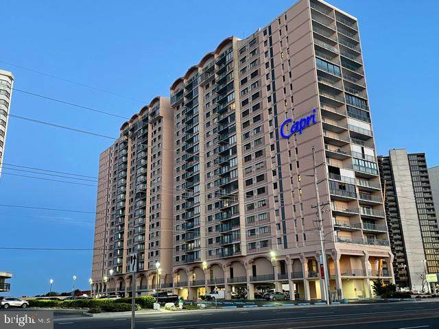 11000 Coastal Highway - Photo 1