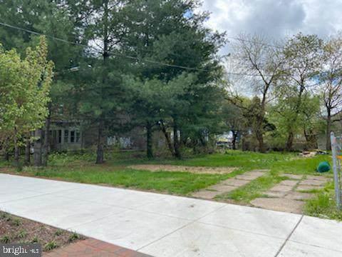 521 N 2ND Street, CAMDEN, NJ 08102 (#NJCD417774) :: Revol Real Estate