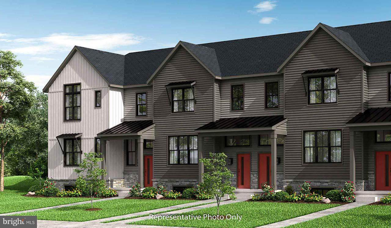 415 Estate Drive - Photo 1