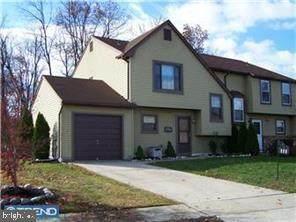 111 Greenwich Drive, WESTAMPTON, NJ 08060 (#NJBL395706) :: Shamrock Realty Group, Inc