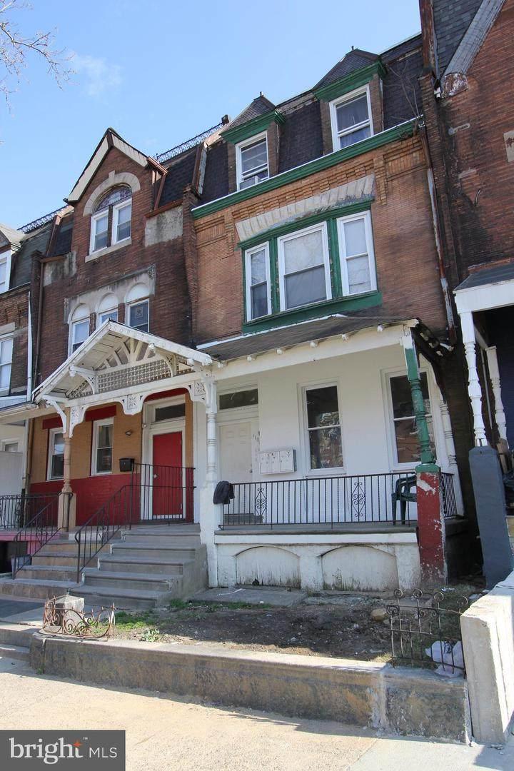 4106 Girard Avenue - Photo 1