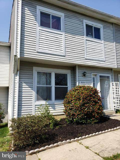 3052 Heathcote Road, WALDORF, MD 20602 (#MDCH223758) :: Arlington Realty, Inc.