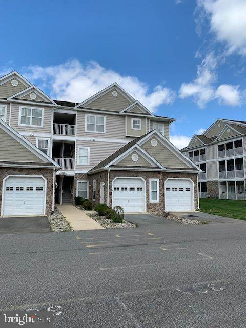 3503K Sagamore Dr 3503K, MILFORD, DE 19963 (MLS #DESU181280) :: Maryland Shore Living | Benson & Mangold Real Estate