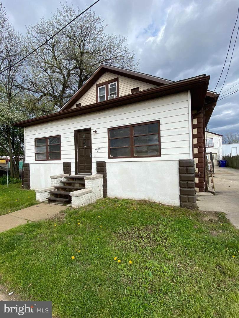 4028 New Castle Avenue - Photo 1