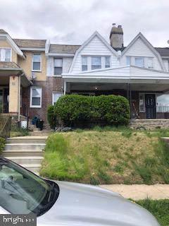 6207 Homer Street, PHILADELPHIA, PA 19144 (MLS #PAPH1008118) :: Maryland Shore Living | Benson & Mangold Real Estate