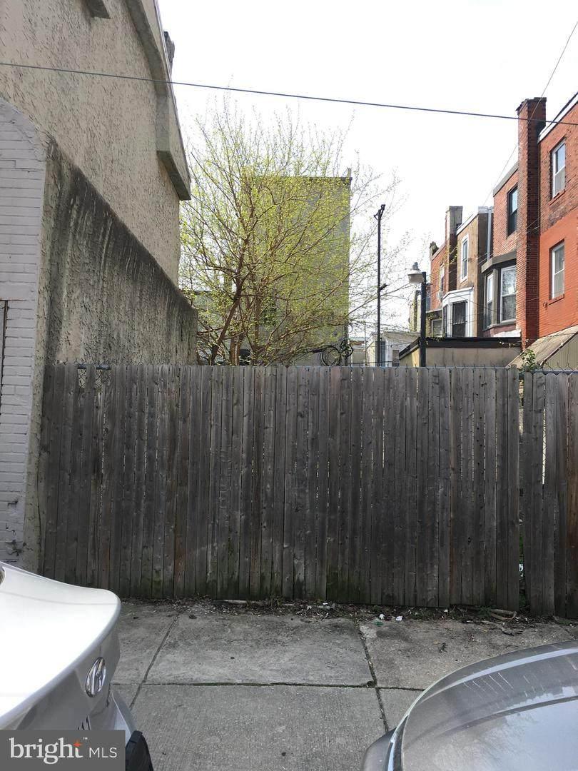 540 Gerritt Street - Photo 1