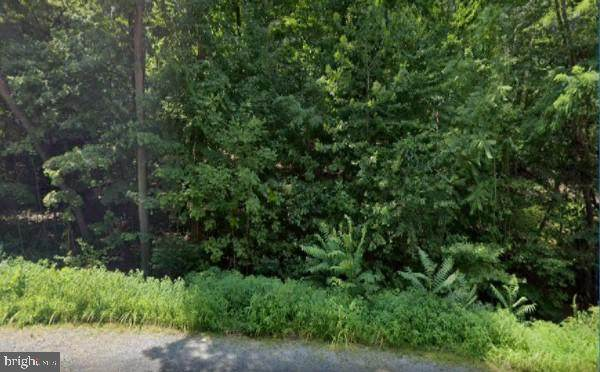 450 S Caln Road, COATESVILLE, PA 19320 (#PACT534120) :: The Matt Lenza Real Estate Team