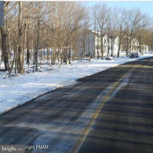 0 Reynolds Road - Photo 1