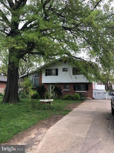 9227 Riggs Road, ADELPHI, MD 20783 (#MDPG603626) :: Arlington Realty, Inc.