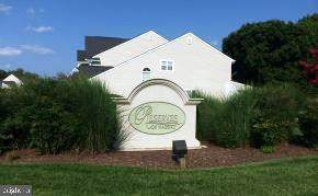 17320 King Phillip Way #39, LEWES, DE 19958 (#DESU181352) :: REMAX Horizons