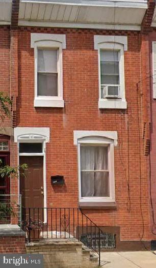 2641 Bainbridge Street - Photo 1
