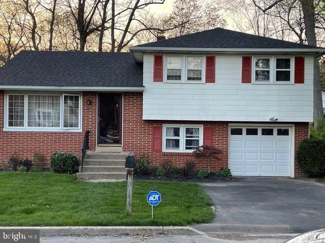 455 E Francis Avenue, AMBLER, PA 19002 (#PAMC689998) :: Linda Dale Real Estate Experts