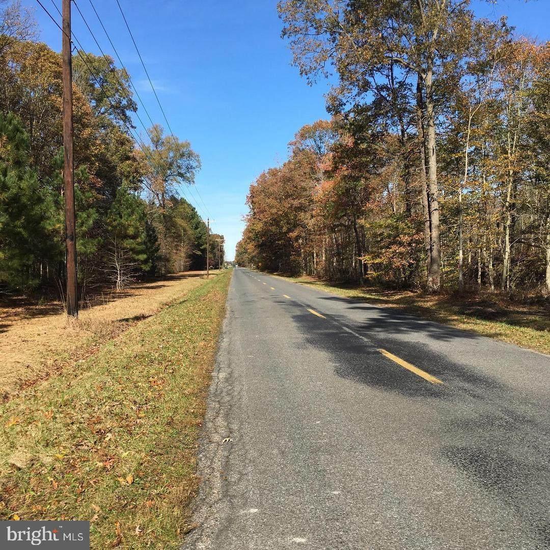 46 Big Woods Road - Photo 1