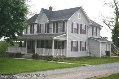 27500 Ridge Road - Photo 1