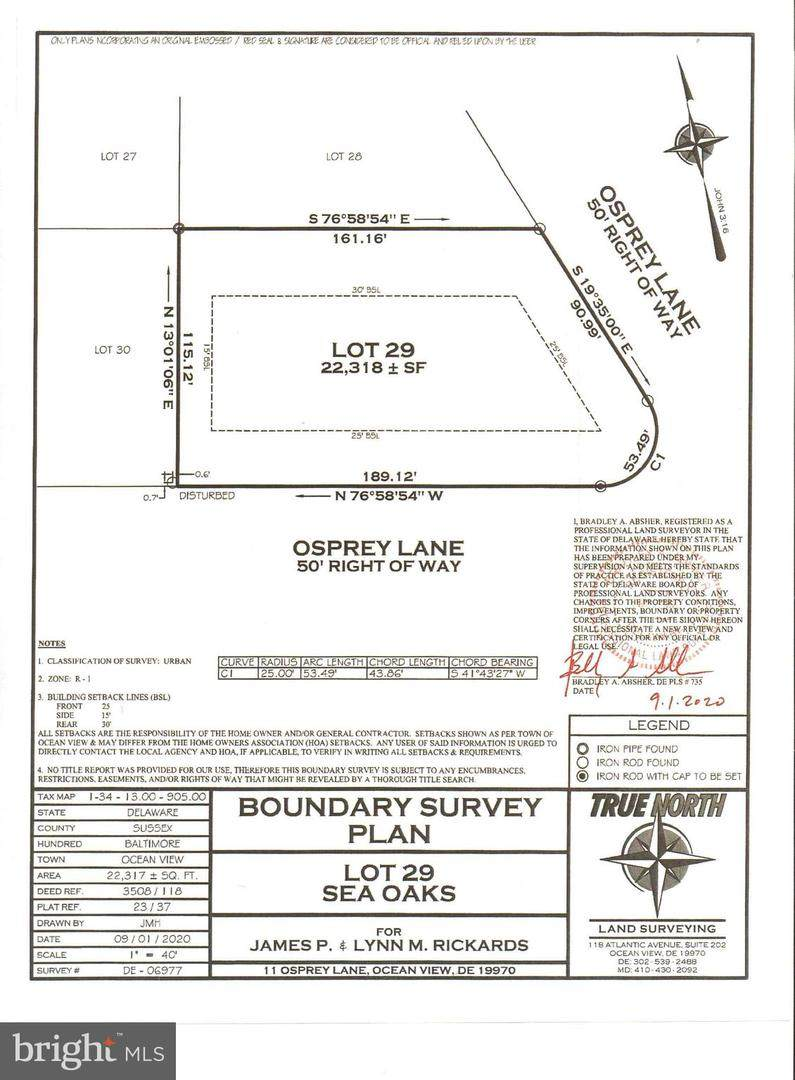 11 Osprey Lane - Photo 1