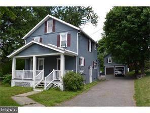 230 Meetinghouse Road, ASTON, PA 19014 (#PADE544020) :: LoCoMusings