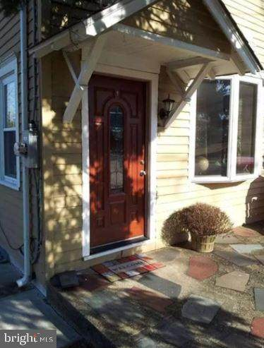 14 Stewart Avenue, DELRAN, NJ 08075 (#NJBL395872) :: Holloway Real Estate Group