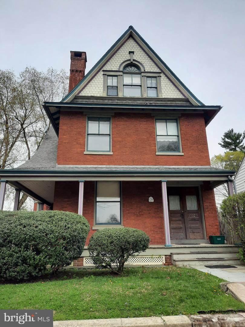 32 Cottage Avenue - Photo 1
