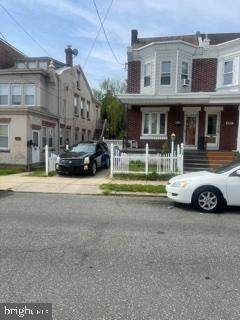 428 Fanshawe Street, PHILADELPHIA, PA 19111 (#PAPH1008966) :: REMAX Horizons
