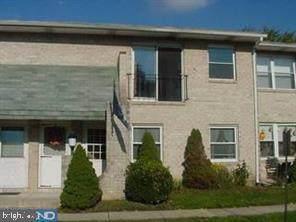 404 Winding Way, WESTVILLE, NJ 08093 (#NJGL274360) :: RE/MAX Main Line
