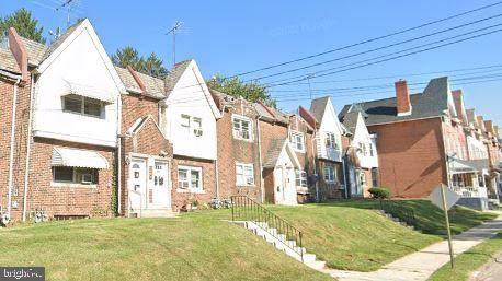 109 Haws Avenue, NORRISTOWN, PA 19401 (#PAMC690174) :: The John Kriza Team