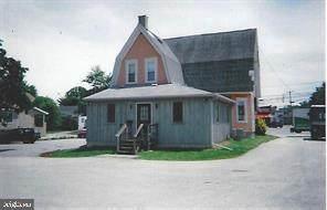 1116 Meetinghouse Road, MARCUS HOOK, PA 19061 (#PADE544094) :: LoCoMusings