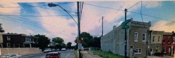 1201 S 49TH Street, PHILADELPHIA, PA 19143 (#PAPH1009094) :: RE/MAX Main Line