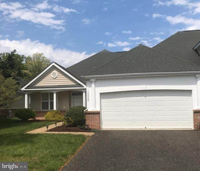 13006 Mears Court, UPPER MARLBORO, MD 20774 (#MDPG603886) :: Realty Executives Premier
