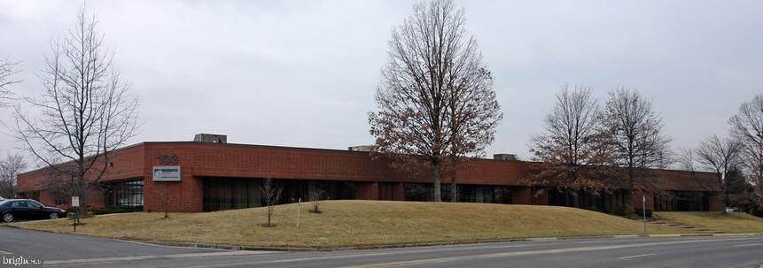 103 Carpenter Drive - Photo 1